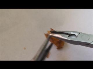 порно фото с екатериной усмановой
