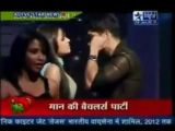 Geet Sbs And Sbb on10th january 2011