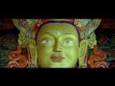 Мандала непостоянства мира - Самсара (2011) [отрывок / фрагмент / эпизод]