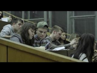 Макс Корж - В темноте (новый клип official Full HD)