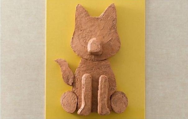 Собачьи кулинарные рецепты - Страница 2 Ea_Wt6TmogQ
