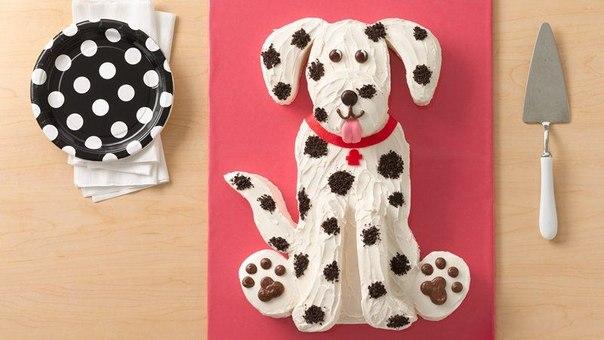 Собачьи кулинарные рецепты - Страница 2 R5tqnSZVy30