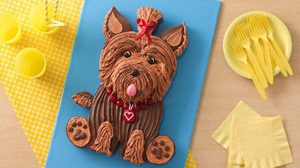 Собачьи кулинарные рецепты - Страница 2 MkSeaoVK0DA