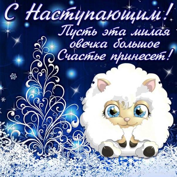 Фото №348030416 со страницы Тёмы Ioneov