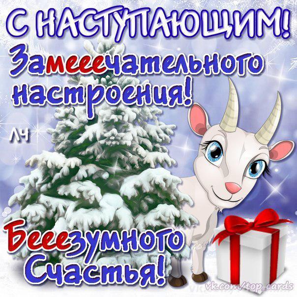 Фото №348418125 со страницы Тёмы Ioneov