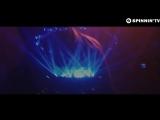2_Faced_Funks_-_Powerbass_(Official_Musi(1)