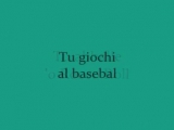 Renato Carosone - Tu Vuò Fa LAmericano [lyrics]