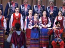 Кубанский казачий хор - С. Бовтун - Иди и буди