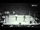 1965-2-1 George Chuvalo vs Floyd Patterson (FOTY)