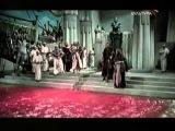 Юл Бриннер - вечный король