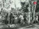 Гражданская война,забытые сражения Фильм 2