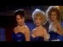 The Flirts - Dancing Madly Backwards (Formel Eins Film version 1984)