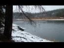 Счастливые люди   Енисей   Осень (серия 3)   Дмитрий Васюков