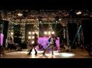 Уличные танцы 2 (финальный танец)