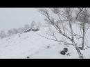 Наша Сибирь HD: Пирамидные сопки