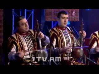 Arpine movsisyan Արփինե Մովսիսյան erg ergoc