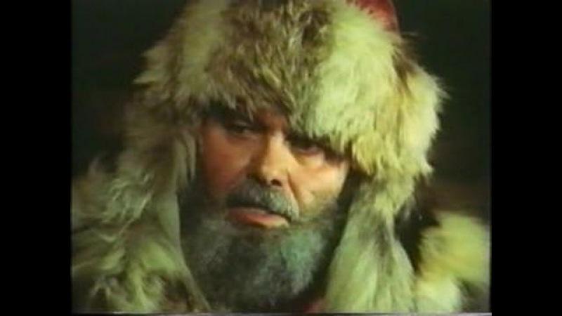 Джура - охотник из Минархара - 6 серия (фильм)