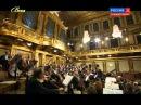 18 September, 2014   Musikverein   Tchaikovsky Symphony Orchestra,