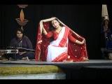 Morey Piya - Devdas- Dance performance