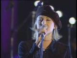 Ace Of Base - Living in Danger, Live MTV EMA1994. HQ