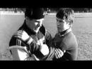 Утренние тренировки (Союзспортфильм 1988)