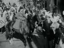The Klansmen- Johnny joined the Klan (Subtítulos en Castellano)