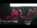 HIM - Your Sweet Six Six Six, Toluca, Mexico, Knotfest Mexico 2015