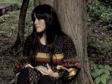 Rachael Yamagata - Sidedish Friend Lyric Video (Video)