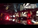 Ariana Grande live at Z100's Jingle Ball 2014 (FULL Performance) [HD]