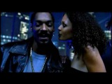 Snoop Dogg Feat. Nate Dogg &amp Xzibit - Bitch Please