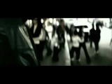 50 Cent - Still Kill (feat Young Buck &amp Akon - Joker Inc Mash-Up)