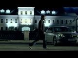 Русалка   2007   Фильм   Полная версия   HD 1080p