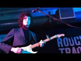 Sunflower Bean - Human Ceremony @ Rough Trade East 05/02/16