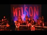 Ray Wilson &amp Stiltskin - Calling al stations
