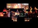 Aswara Music-Binky by Ahmad Mustaffa