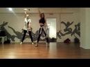 Лика Стич Vogue Wynter Gordon feat. The Oxymorrons – TKO