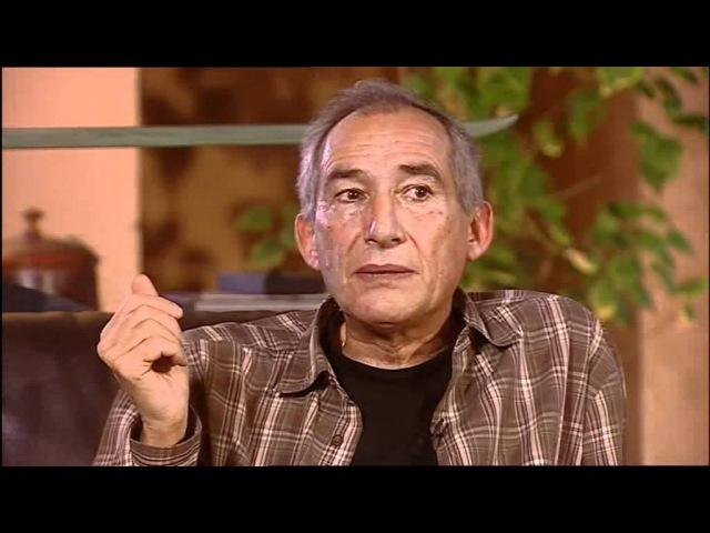 Entretien Avec Alain Corneau 22