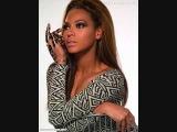 Above &amp Beyonce Diva (Karmatronic Club Remix)-Beyonce'