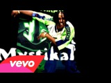Mystikal - Neck Uv Da Woods ft. OutKast