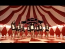 SNSD - Genie Dance MV Mirror.mp4