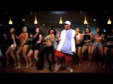 D4L - Laffy Taffy (Video)