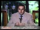Разоблачение фильма «ФСБ взрывает Россию»