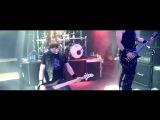 Epica - The Obsessive Devotion LIVE@ tele-club 26.04.2015