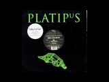 Libra presents Taylor - Anomaly - Calling Your name (Granny's Epicure Mix) (1996)