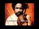 Lbramaniam - Harmony of the Hearts