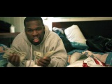 Money 50 Cent (Official Music Video) 50 Cent Music