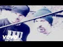 Cypress Hill - Stoned Is the Way of the Walk