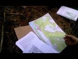 2.1 Что такое карта