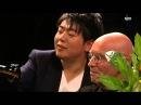 Lang Lang Eschenbach —— Debussy:Petite Suite
