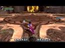 Dragon Nest Sea-Gladiator Solo BDN Memoria Part III No Death